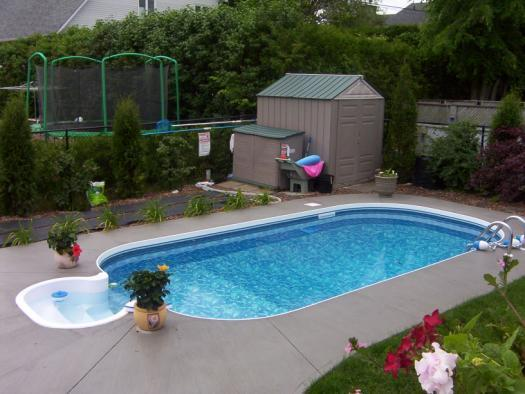 Piscine gatineau quebec outaouais 819 663 4357 for Piscine creuse prix